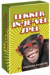 642_item_Lekkerinjevel1-260-266
