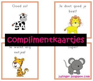complimentkaartjes
