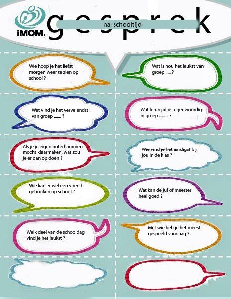 Voor thuis archieven pagina 2 van 2 alles over gedrag - Voor thuis ...