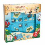 489_item_Hideandseek_pirates1-700-380