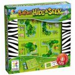 490_item_hide_and_seek_safari2-700-380