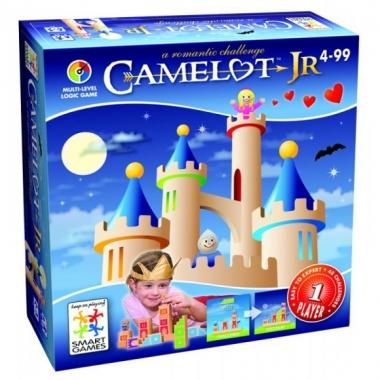 495_item_camelot-jr2-700-380