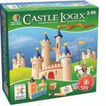 500_item_castle_logix_doos-700-380