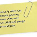 online wereld verkennen 3