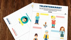 talentenkaart_uitgelicht