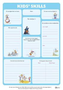 kids-skills-invulposter-site