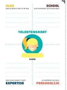 persoonlijke-talentenkaart