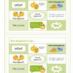 gedragswaaier_preview_speel_met_de_hele_groep_het_complimentenspel_of_complimentenbingo_pagina_7-150x150
