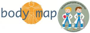 bodymap3